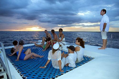 View larger photo